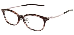 芸能人が恋する母たちで着用した衣装メガネ