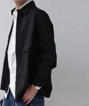芸能人がAtsuto Uchida`s FOOTBALL TIMEで着用した衣装アウター
