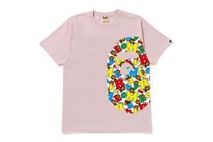 芸能人が恋する母たちで着用した衣装Tシャツ