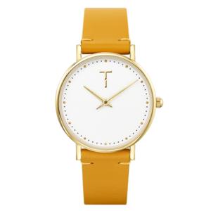芸能人が空に住むで着用した衣装腕時計
