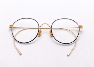 芸能人がこの恋あたためますかで着用した衣装メガネ