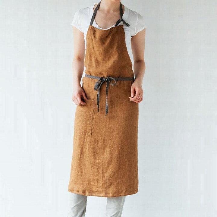 芸能人が火曜サプライズで着用した衣装エプロン