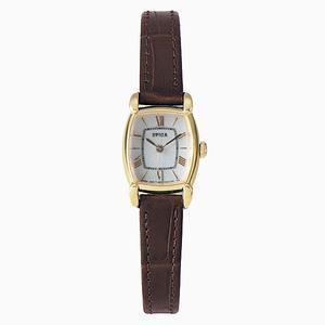 芸能人がHEROで着用した衣装時計