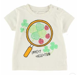 芸能人がルパンの娘で着用した衣装Tシャツ