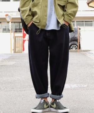 このタレントがAtsuto Uchida`s FOOTBALL TIMEで着用したアイテム