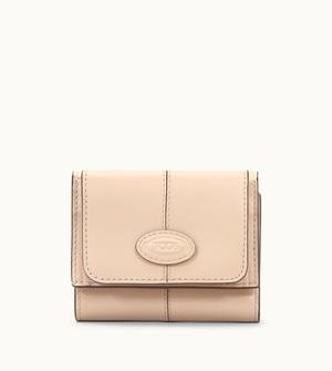 芸能人がルパンの娘で着用した衣装財布