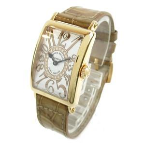 芸能人が恋する母たちで着用した衣装腕時計