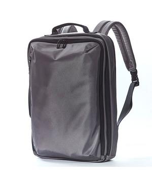 芸能人が先生を消す方程式。で着用した衣装バッグ