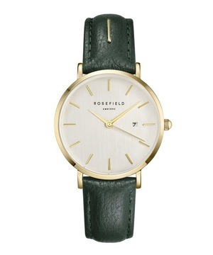 芸能人が姉ちゃんの恋人で着用した衣装腕時計