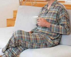 芸能人が#リモラブ ~普通の恋は邪道~で着用した衣装ルームウェア