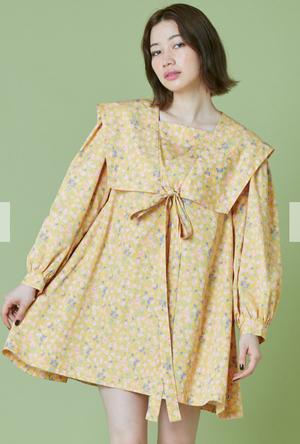芸能人がぴったんこカン・カンで着用した衣装ワンピース、パンツ