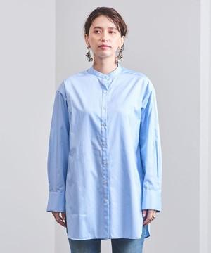 芸能人が恋する母たちで着用した衣装シャツ