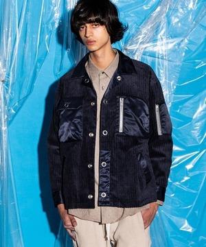 芸能人が坂上&指原のつぶれない店で着用した衣装ジャケット
