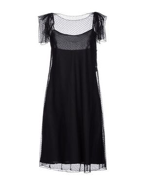 芸能人大島優子がInstagramで着用した衣装ワンピース