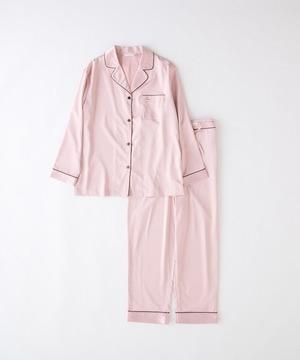 芸能人がルパンの娘で着用した衣装パジャマ