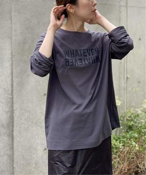 芸能人が35歳の少女で着用した衣装Tシャツ