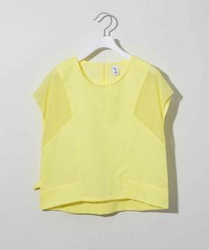 芸能人が番組未選択で着用した衣装Tシャツ・カットソー/パンツ/ネックレス