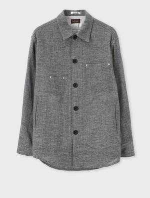 芸能人が櫻井・有吉THE夜会で着用した衣装ジャケット