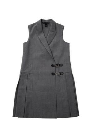 芸能人がanother sky-アナザースカイ-で着用した衣装セットアップ・スーツ