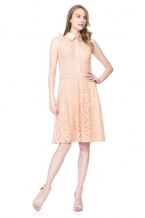 芸能人がフジテレビ みんなのニュース 7月29日で着用した衣装上下ピンクのセットアップ?