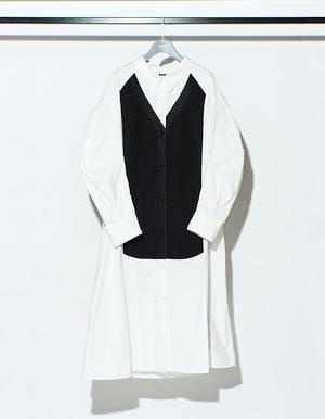 芸能人が秘密のケンミンSHOWで着用した衣装ワンピース