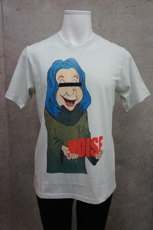 芸能人が番組未選択で着用した衣装Tシャツ・カットソー