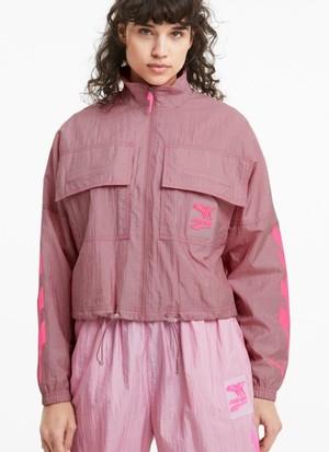 芸能人が姉ちゃんの恋人で着用した衣装ジャケット