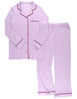 芸能人が先生を消す方程式。で着用した衣装パジャマ