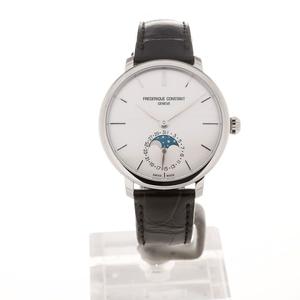芸能人がこの恋あたためますかで着用した衣装腕時計