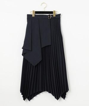 芸能人が#リモラブ ~普通の恋は邪道~で着用した衣装スカート