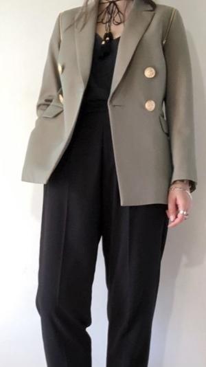 芸能人がthe突破ファイルで着用した衣装ワンピース