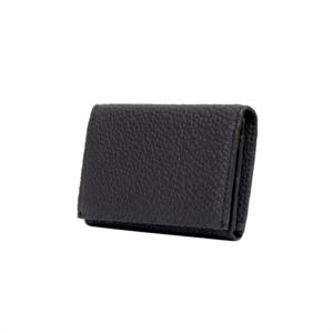 芸能人がコールドケース3で着用した衣装財布