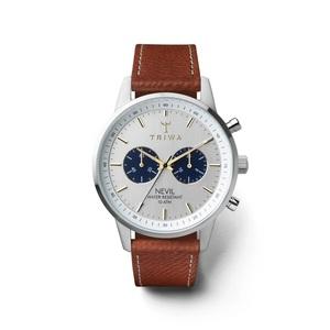 芸能人が共演NGで着用した衣装腕時計