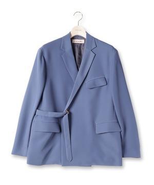 芸能人がこの恋あたためますかで着用した衣装ジャケット