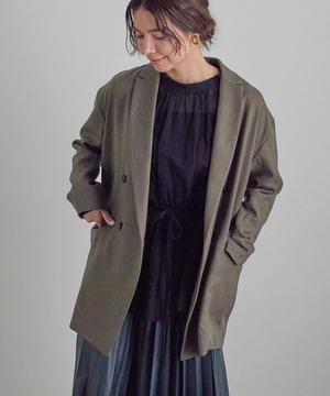 芸能人が#リモラブ ~普通の恋は邪道~で着用した衣装ジャケット