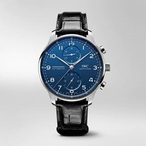芸能人が七人の秘書で着用した衣装腕時計