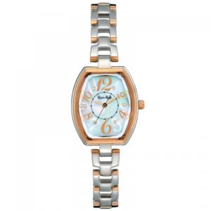 芸能人が今際の国のアリスで着用した衣装腕時計