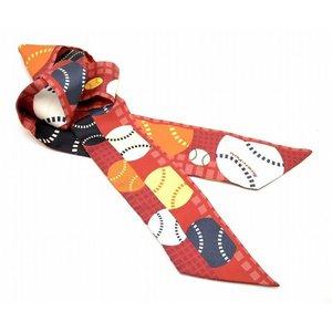 芸能人が恋する母たちで着用した衣装スカーフ