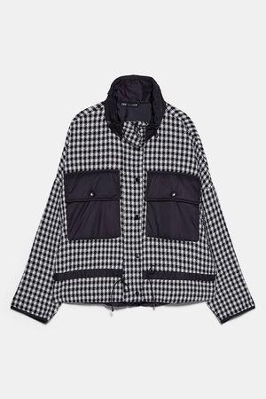 芸能人がYouTubeで着用した衣装ジャケット