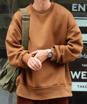 芸能人が24 JAPANで着用した衣装ニット/セーター