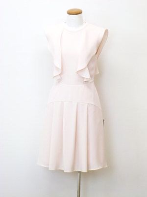 芸能人加藤綾子 カトパンがHERO THE TVで着用した衣装ワンピース