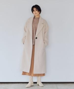 芸能人がこの恋あたためますかで着用した衣装コート