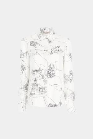 芸能人が堂本兄弟2020で着用した衣装ワンピース