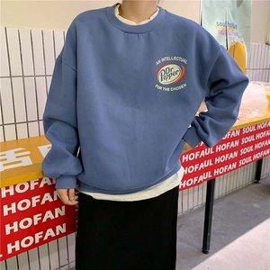 芸能人がTikTokで着用した衣装スウェット