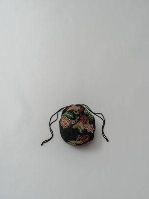 芸能人がKINTOで着用した衣装バッグ