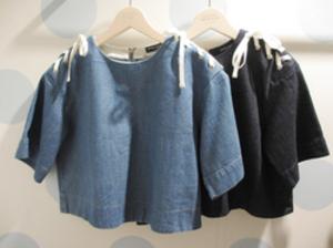 芸能人が番組未選択で着用した衣装Tシャツ・カットソー/スカート/シューズ・サンダル