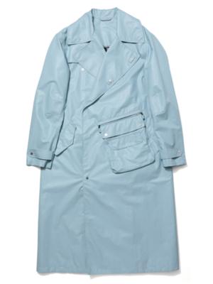 芸能人が菊池修司の2021カレンダーで着用した衣装アウター