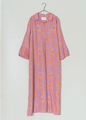 芸能人が逃げるは恥だが役に立つ新春スペシャルで着用した衣装ワンピース