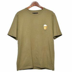 芸能人が知ってるワイフで着用した衣装Tシャツ