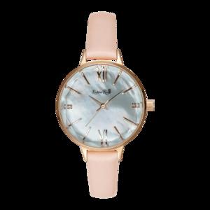 芸能人がウイスキペディアで着用した衣装腕時計